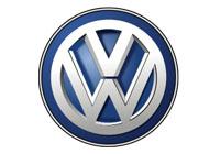 VW Gebrauchtwagen